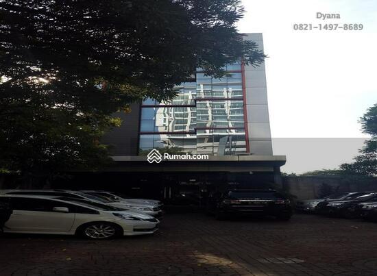Gedung kantor Jakarta Selatan  48197081