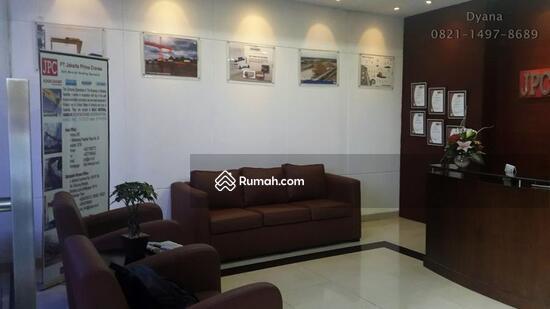Gedung kantor Jakarta Selatan  48197132