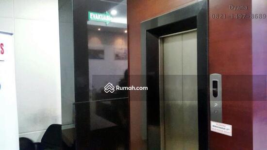 Gedung kantor Jakarta Selatan  48197135