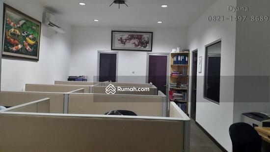Gedung kantor Jakarta Selatan  48197162