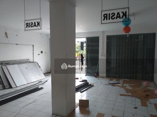 Ruko Enggano Megah  90723794