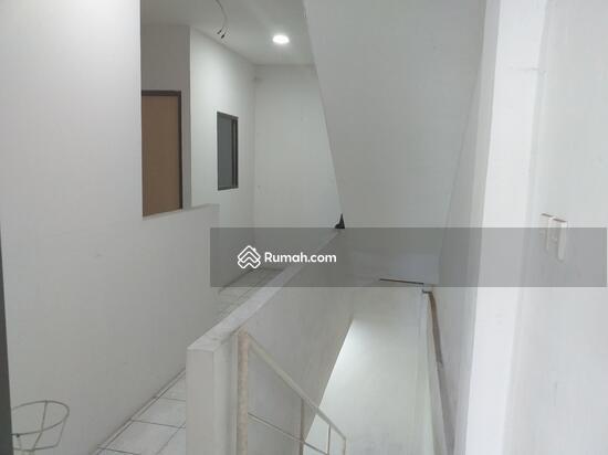 Ruko Enggano Megah  90723911