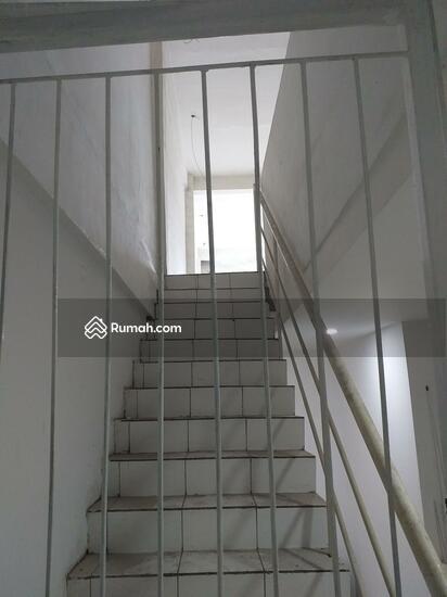 Ruko Enggano Megah  90723951