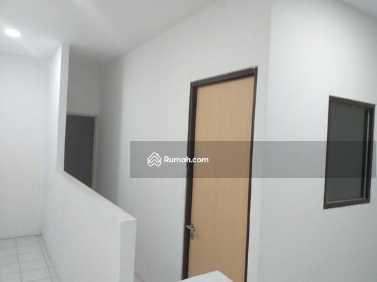 Ruko Enggano Megah  90723955