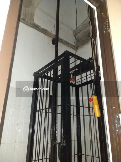Ruko Enggano Megah  90723957