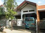 2 Bedrooms Rumah Harapan Baru, Bekasi, Jawa Barat