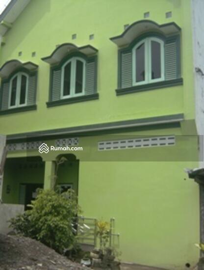 Rumah  3616961