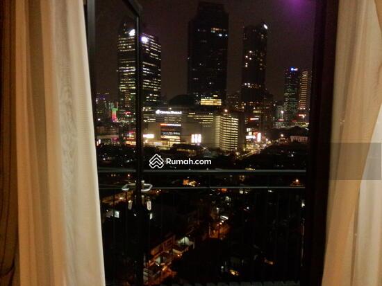 Apartemen Tamansari Semanggi  52137599