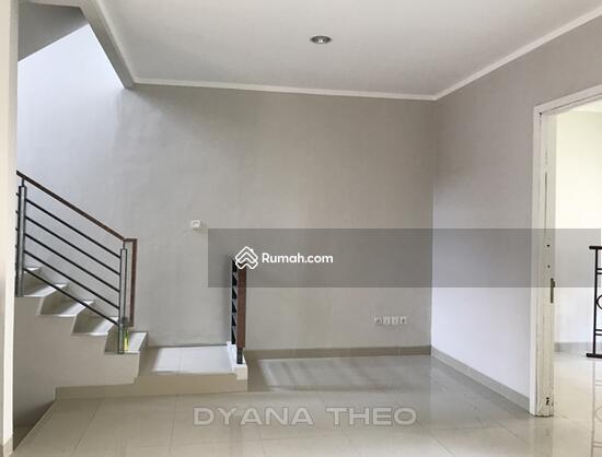 Rumah cluster magnolia Summarecon Bekasi  73864571