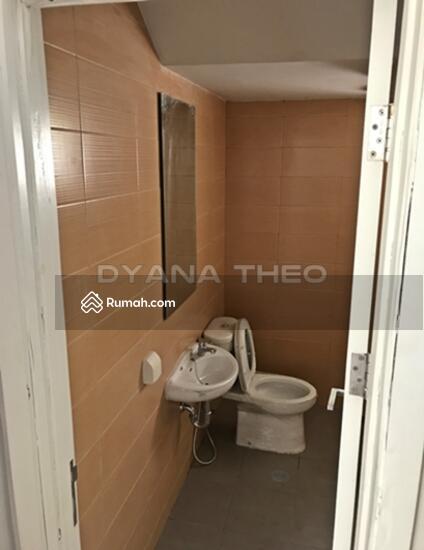 Rumah cluster magnolia Summarecon Bekasi  73864577