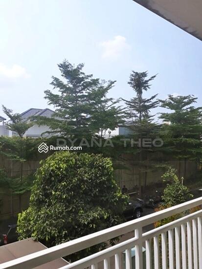 Rumah cluster magnolia Summarecon Bekasi  73864604