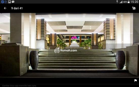 Kondominium Hotel Swiss Bel - Hotel Kuta Bali Tampak Depan Loby Swiss Bel Hotel Kuta Bali 52266512