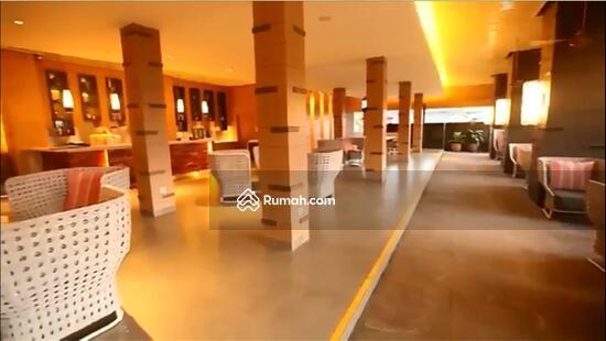 Kondominium Hotel Swiss Bel - Hotel Kuta Bali Room Bar Swiss Bel Hotel Kuta Bali 54503501