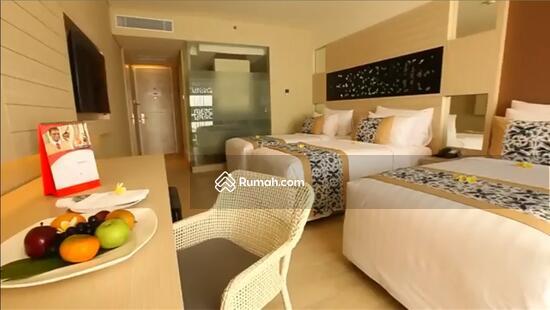 Kondominium Hotel Swiss Bel - Hotel Kuta Bali Show Unit Grand Deluxe Swiss Bel Hotel 54503822