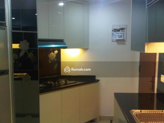 Apartemen Wesling Kedoya  3720104