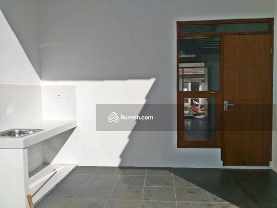 Jl. Raya Pacet (Pakutandang)  54054302