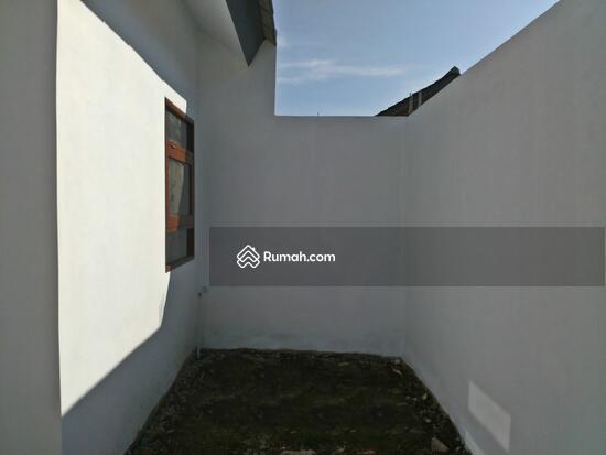Jl. Raya Pacet (Pakutandang)  54054305