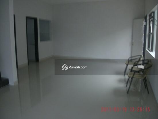 Jl Setra Sari  3744587
