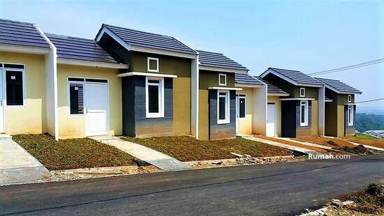 Rumah Murah 161Jtan Group Ciputra  76056797