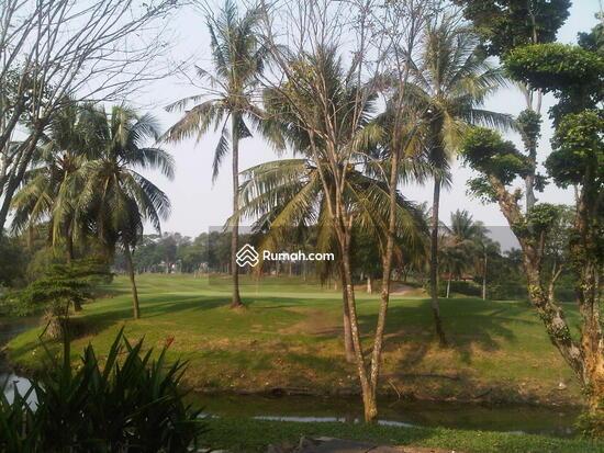 View dari rumah 3848537