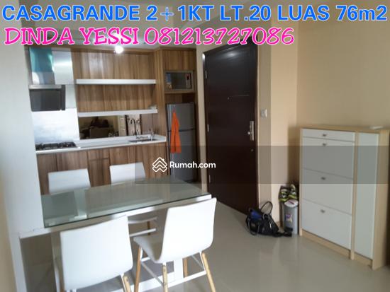 Apartemen Casagrande Residence  62785019