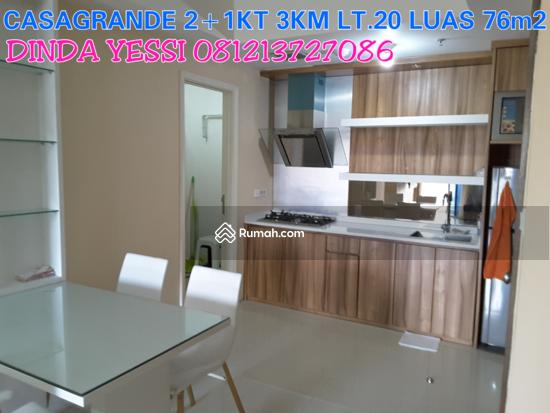 Apartemen Casagrande Residence  62785022
