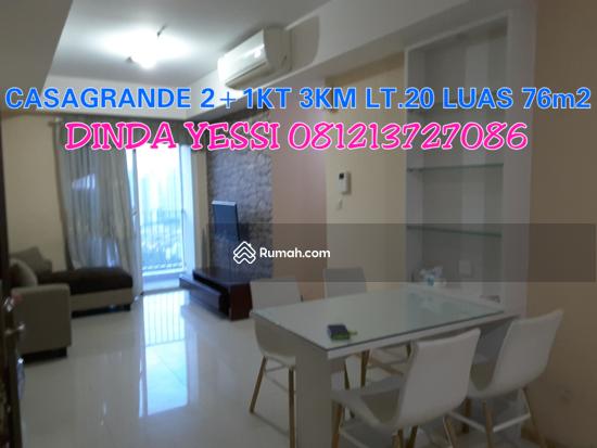 Apartemen Casagrande Residence  62785127