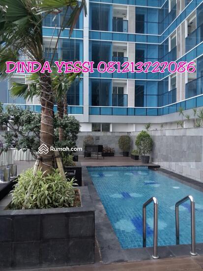 Apartemen & Condotel Tamansaei HIVE Cawang  61332290
