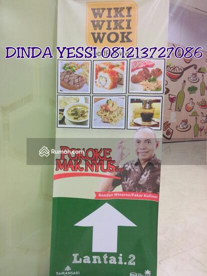 Apartemen & Condotel Tamansaei HIVE Cawang  61332299