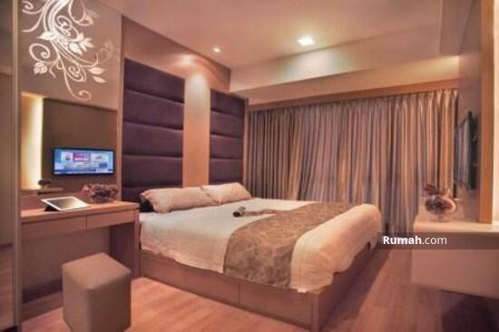 Casagrande master bedroom 4262267