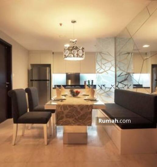 Casagrande dining room 4262270