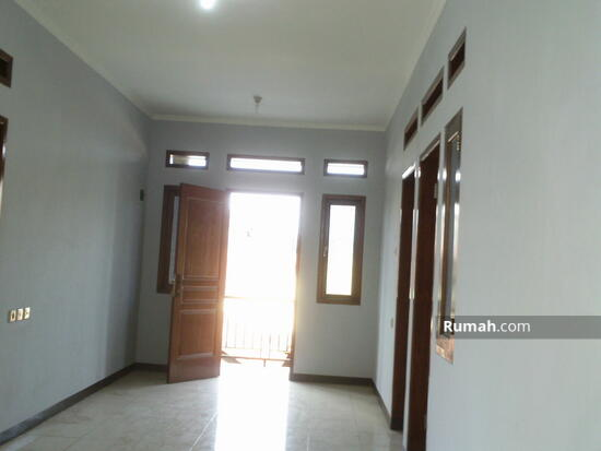 BATU INDAH - BUBAT  4526603