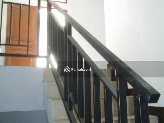 BATU INDAH - BUBAT  4526612