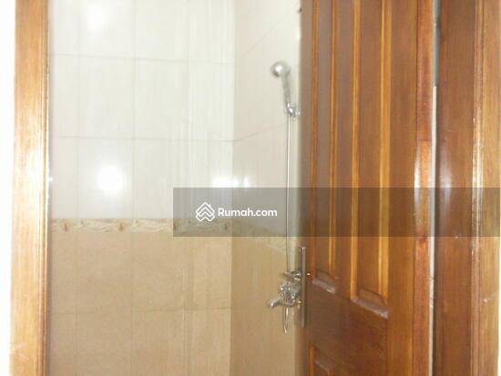 BATU INDAH - BUBAT  4526648