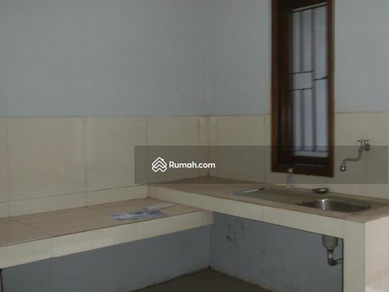 BATU INDAH - BUBAT  4526651