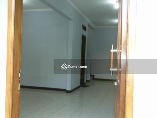 BATU INDAH - BUBAT  4526654