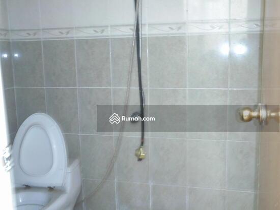 BATU INDAH - BUBAT  4526660