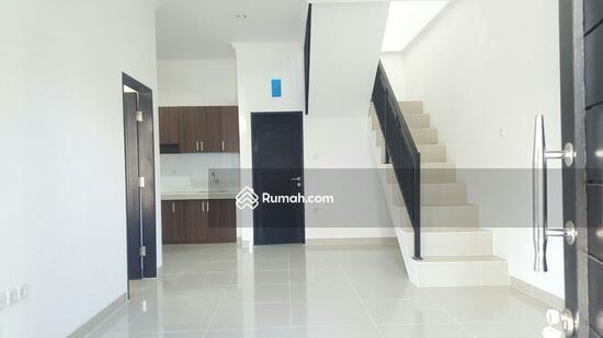 Rumah Baru Tukad Batanghari Panjer Dekat Renon  64484225