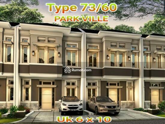 indomora property  66466181
