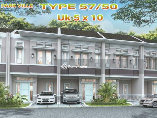 indomora property  66466184