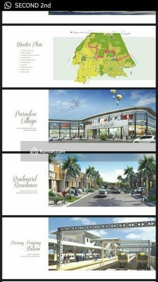 JALAN M.TOHA PARUNG PANJANG  66467462