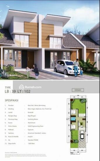 JALAN M.TOHA PARUNG PANJANG  66467483