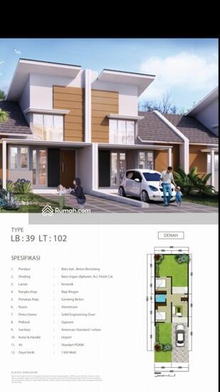 JALAN M.TOHA PARUNG PANJANG  66467486