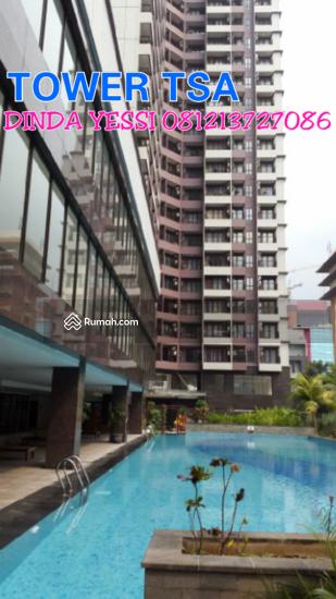 Apartemen Tamansari Semanggi  66523793