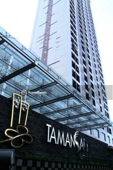 Apartemen Tamansari Semanggi  66524060