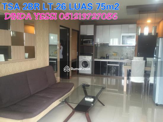Apartemen Tamansari Semanggi  66524063