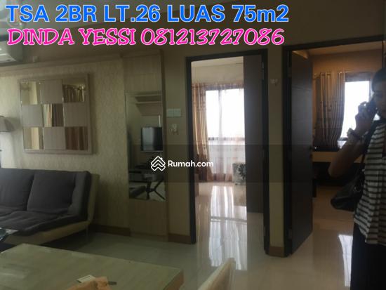 Apartemen Tamansari Semanggi  66524156