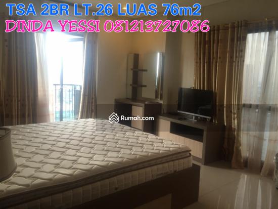 Apartemen Tamansari Semanggi  66524315