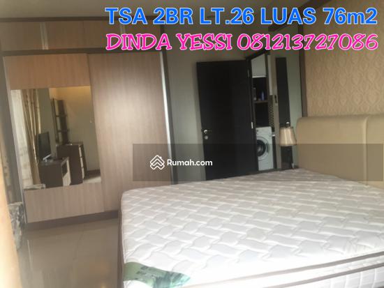 Apartemen Tamansari Semanggi  66524327