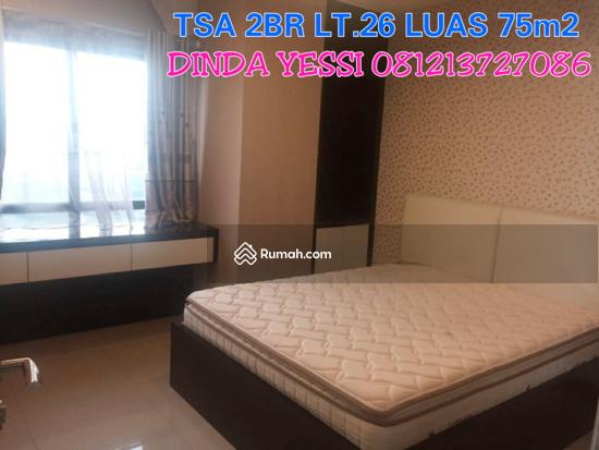 Apartemen Tamansari Semanggi  66524396